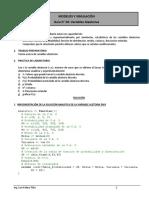 P04 Variables Aleatorias 2017 2