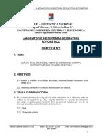 LSCA_P5_IP