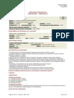 Guia_2013-14_569_703G_20140916-132411.pdf