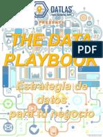 DATLAS DataPlaybook Www.thedatlas.com