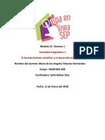PalaciosHernández_MaríadelosAngeles_M21S1AI1_Descubrimientocientificoydesarrollotecnologico.docx