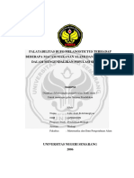 1637.pdf