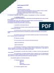 Evaluación lyonesa de JOUVET.doc