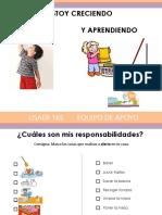 Responsabilidades Niños.pptx