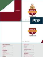 MANUAL DE CONSTRUCCION UNACEM.pdf