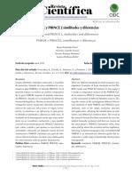 9711-45795-4-PB.pdf
