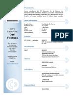 CV-DAVIS.pdf