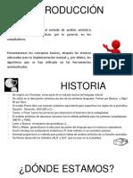 Analisis Sintáctico Descendente (1).pptx