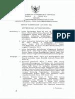 PMA 48 th 2014.pdf