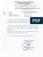 Info Pemberkasan PPG (Revisi) (1)