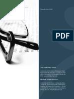Practicas pedagogicas.pdf