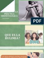1.Bulimia y Anorexia en La Practica Odontológica.pptx