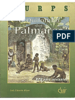 62265057-Mini-GURPS-Quilombo-Dos-Palmares.pdf