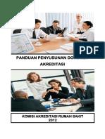 92575612-Panduan-Penyusunan-Dokumen-Akreditasi.docx