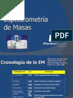 EM Instrumentacio_n Abril 2012