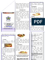 Leaflet Stroke New DIET