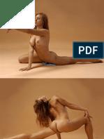 Yoga Teacher.pdf