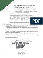 Physics 73.1 Technical Paper 2