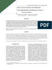 Análisis de Costo Probabilístico de Programas Lógicos