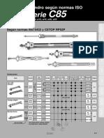 VDMA-C85_ES.pdf