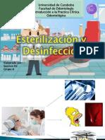 esterilizacionenodontologia-131205073545-phpapp01.pdf