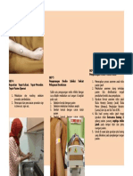 Leaflet SKP 2