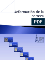 deformacindelacortezacap10-141119092147-conversion-gate01.pptx