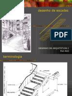 desenho_escadas