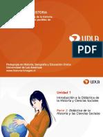 unidad-1-introduccic3b3n-a-la-didc3a1ctica-de-la-historia-y-ciencias-sociales-parte-2.pdf