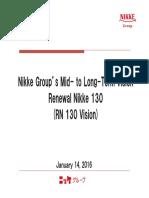 RN130_E.pdf