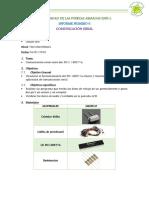 Comunicacion Serial 2PIC-InFORME