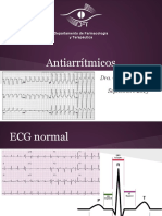 ANTIARRIMICOS.pdf