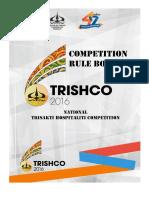 TRISCHO-Rulebook.pdf