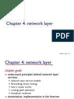 Computer Communication 2ndmodule