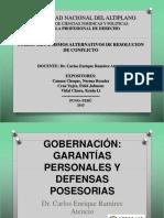 garantiaspersonalesydefensasposesorias-160114153316