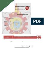 Distribución de Redes de Caudales 1
