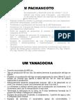 PRESENT- TRAFIGURA JUL-17.pptx
