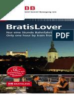 Folder BratisLover