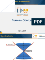 Formas Conicas.pdf
