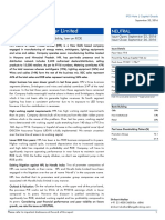 AngelBrokingResearch HPLElectric&Power IPONote 200916