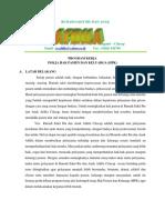 Program-Kerja-Pokja-HPK.docx