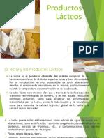 SEMINARIO-PRODUCTOS-LACTEOS