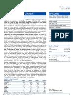 AngelBrokingResearch InterglobeAviation IPONote 231015