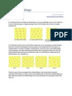 Tilings.pdf