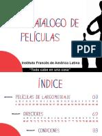 catalogo_de_peliculas_-_ifal_web.pdf