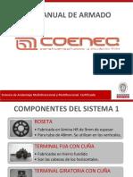 MANUALDEAMC.pdf