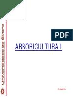 Enxertia modificado.pdf