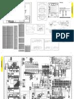 3500B_Series II_Marine Propulsion_KENR5406KENR5406-02_SIS.pdf