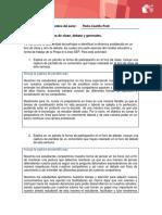 CastilloPech_Pedro_M0S1_Participacionenforos.docx