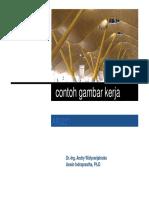 contoh_gambar_kerja_AR2221_g_j_AR2221.pdf